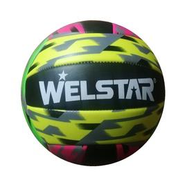Welstar VMPVC4366A