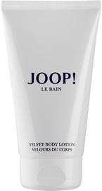 Ķermeņa losjons Joop! Le Bain, 150 ml