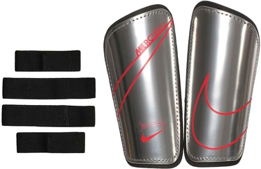 Nike Mercurial Hard Shell Protectors SP2128 095 S