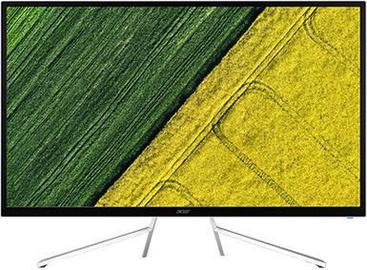 Монитор Acer ET322QKC UM.JE2EE.C01 (поврежденная упаковка)