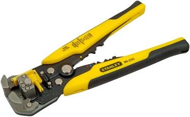 Stanley FMHT0-96230 FatMax Wire Stripping Pliers