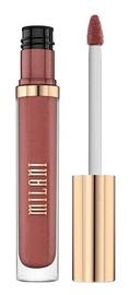 Губная помада Milani Amore Shine Liquid Lip Color MALS12, 2.8 мл
