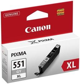 Canon CLI-551XL Grey