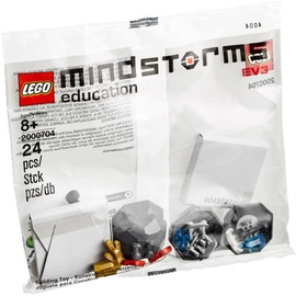 Конструктор LEGO Mindstorms EV3 Replacement Pack 5 2000704