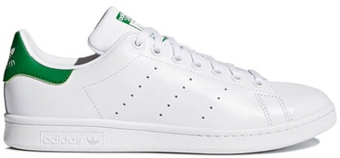 Adidas Stan Smith M20324 White/Green 36