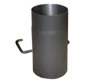 Dūmvads ABX Stove Chimney 150mm 250mm
