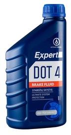 SN Expert DOT4 Brake Fluid 1l