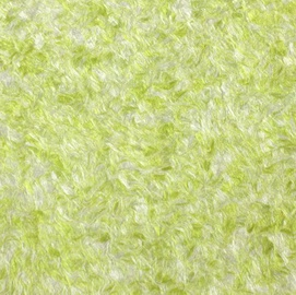 Domoletti 929 Liquid Wallpaper Green