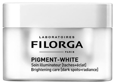 Filorga Pigment White Cream 50ml
