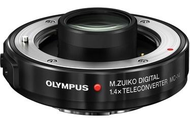 Telekonvertors Olympus MC‑14