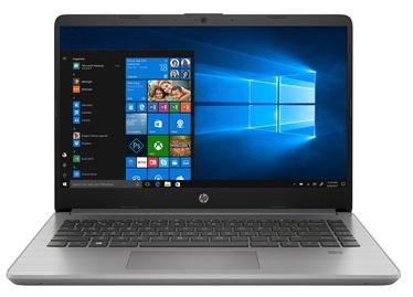 """Klēpjdators HP 340S G7 8VU94EA#ACB, Intel® Core™ i3-1005G1, 4 GB, 128 GB, 14 """""""