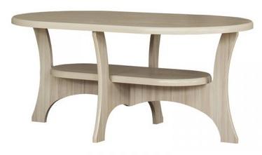 Kafijas galdiņš Bodzio S13 Latte, 1300x800x590 mm