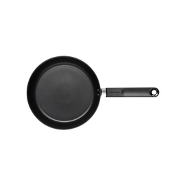 Сковорода Fiskars FF 1026572, 240 мм