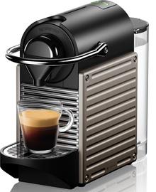 Kafijas automāts Nespresso Pixie Titan