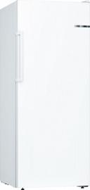 Bosch Serie 4 GSV24VWEV Freezer White