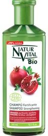 Naturaleza Y Vida BIO Strengthening Shampoo 300ml