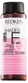 Redken Shades EQ Gloss Demi Permanent Hair Color 60ml 07NA