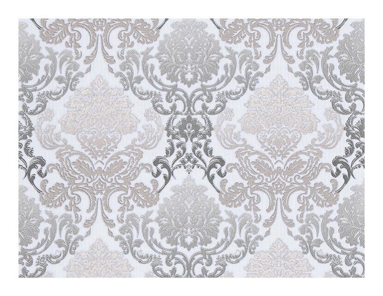SN Acrylic Wallpaper Garant 6513-10