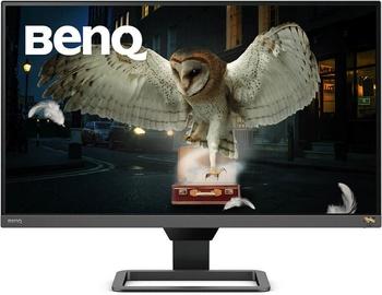 "Monitors BenQ EW2780Q, 27"", 5 ms"