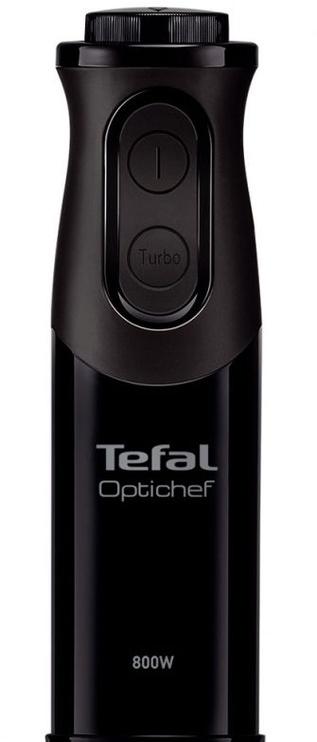 Rokas blenderis Tefal OptiChef HB641838