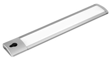 ActiveJet Lamp LED 6W White
