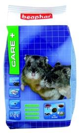 Beaphar Care Dwarf Hamster 250g
