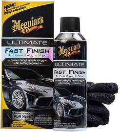 Meguiars Ultimate Fast Finish G18309 291ml