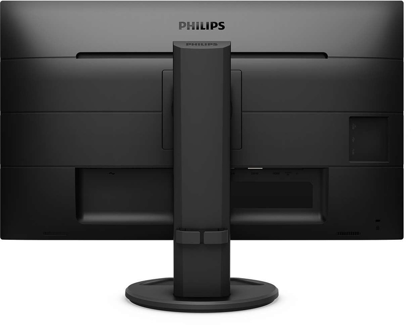 "Monitors Philips 272B8QJEB/00, 27"", 5 ms"