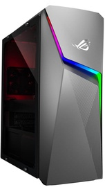 ASUS ROG Strix GL10CS-PL131AT PL