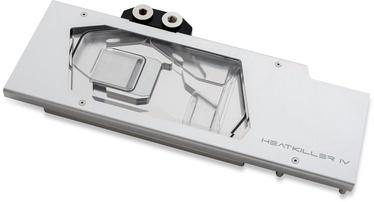Watercool HEATKILLER® IV for Radeon RX 5700 / XT ACRYL Ni RGB