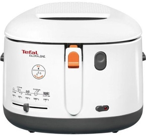 Fritieris Tefal One Filtra FF162131
