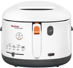 Фритюрница Tefal One Filtra FF162131