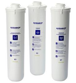Aquaphor K1-02-03-07