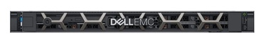 Dell PowerEdge R440 Rack Server 273489324_G PL
