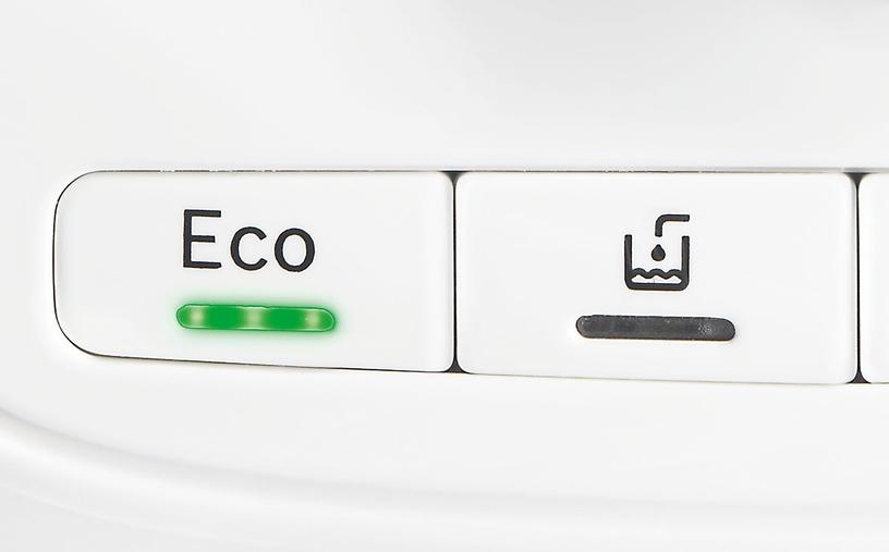 Gludināšanas sistēma Bosch TDS6030