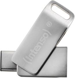 Intenso cMobile Line 32GB USB 3.0 3536480