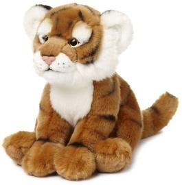 Mīksta rotaļlieta WWF Plush Tiger 23cm
