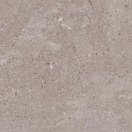 Плитка Geotiles Belfast, каменная масса, 608 мм x 608 мм