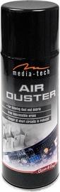 Media-Tech MT2607 Air Duster 400ml
