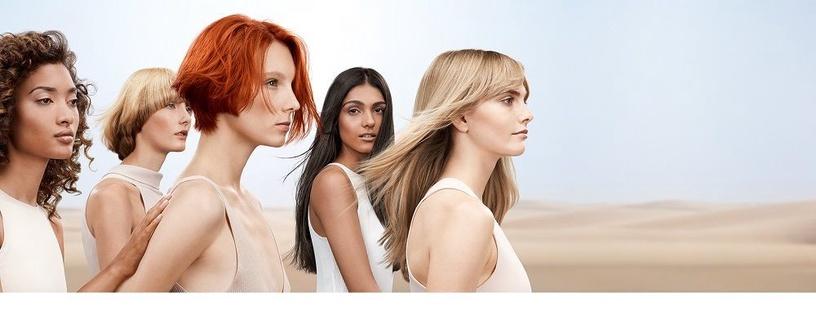 Kраска для волос Wella Professionals Koleston Perfect Me+ Rich Naturals 10/96, 60 мл