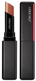 Губная помада Shiseido Visionairy Gel 201, 1.6 г