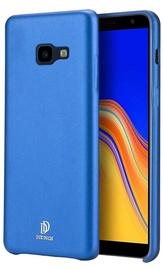 Dux Ducis Skin Lite Series Back Case For Samsung Galaxy J4 Plus J415 Blue