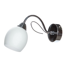 LAMPA GRIESTU ELISA MB11219/1 60W E14
