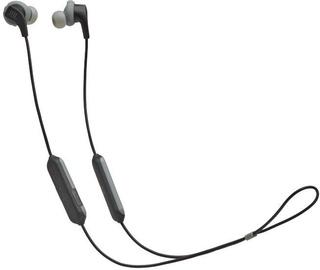 Беспроводные наушники JBL Endurance RUN in-ear, черный