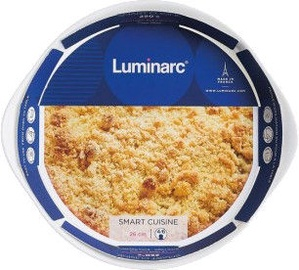 Luminarc Smart Cousine Pie Form