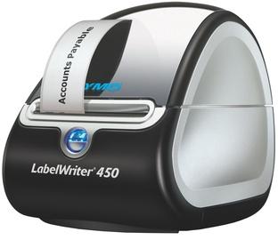 Dymo LabelWriter™ 450