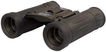 Levenhuk Atom Binoculars 8x21