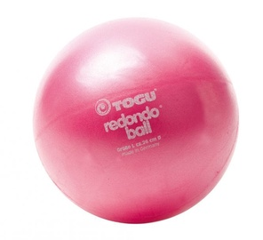 Togu Redondo Ball 26cm Ruby Red
