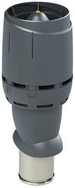 Vilpe Flow 160P/IS/500 Grey