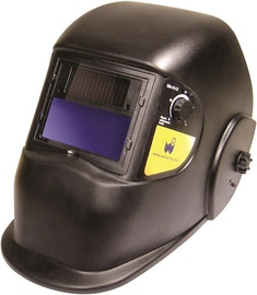 Welspring Universal WH-AD-C  Welding Mask